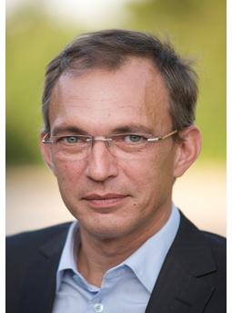 Pierre Tauzinat
