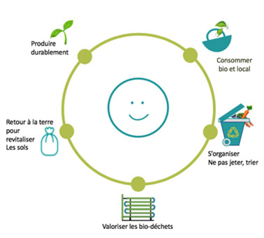 modele economique bio easy